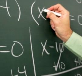 blackboard-c