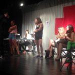 Teatre5