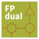 FP Dual