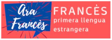 ARA Francès